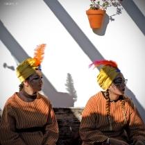 2017-01-05-cabalgata-preparativos-reyes-magos-5-firma