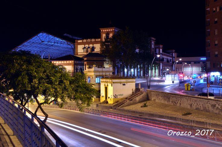Estación-de-Jerez-Rafael-Barrios-Orozco-web-firma