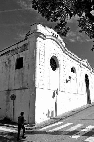 2018-03-31-Sanlúcar-(31)-blancoynegro
