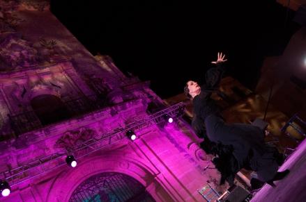 LUISA PALICIO foto RBOrozco (8)
