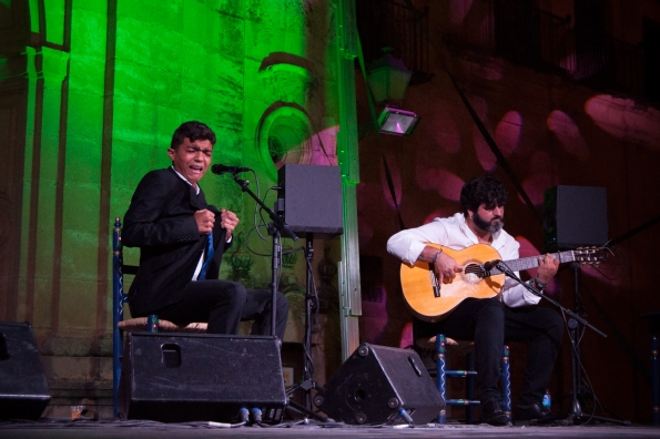 PEPE EL BOLECO foto RBOrozco (1)